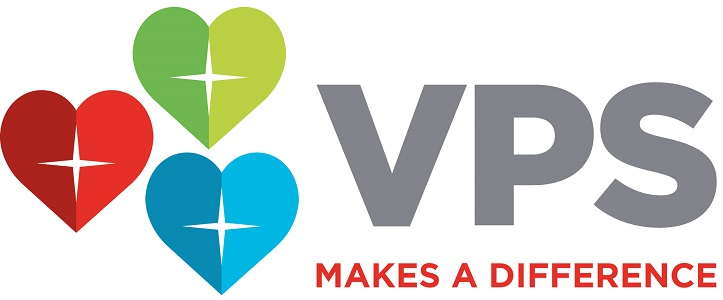 VPS Makes A Difference